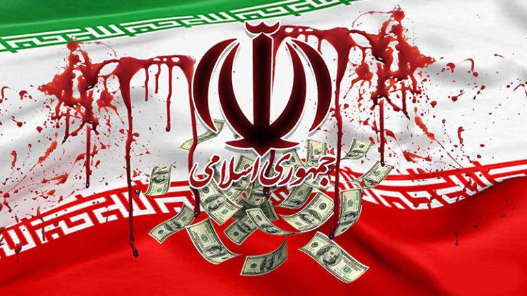 هدف تحریمهای ایران چیست؟
