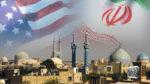 اینفووارز: مردم ایران آماده جنگ باشند