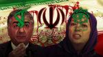 شکست مفتضحانه و مجدد مجاهدین و رضا پهلوی در دیماه 97