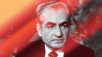 اسرار پشت پرده محمدرضا شاه پهلوی