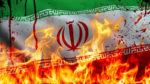 آتش، ایرانتان را فرا خواهد گرفت