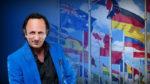 پیام لیدر ری استارت به کشورهای جهان در ۱۳ ژوئن ۲۰۱۹