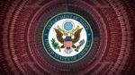 وبسایت و صفحات مجازی وزارت خارجه آمریکا در دستان گلوبالیستها