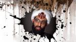 آخرین دست و پا زدنهای پسماندهای رژیم تروریستی