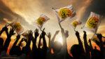 سید محمد حسینی و ری استارت یعنی شروعی دوباره برای مردم ایران