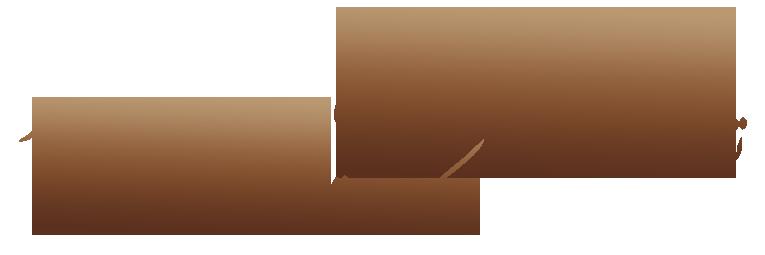 خواجه حافظ شیرازی : تو بندگی چو گدایان به شرط مزد مکن   که دوست خود روش بنده پروری داند
