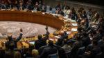 وحشت رژیم ایران در سازمان ملل از ری استارت و سانسور همزمان این خبر در تمام رسانهها