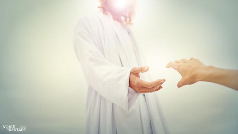 شعیب بن صالح کیست و آیا ظهور امام زمان نزدیک است؟