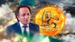 سید محمد حسینی رهبر جنبش ری استارت