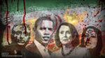 دستهایی که به رژیم تروریست ایران کمک میکنند!