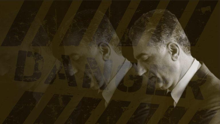طرح کودتای جدید رضا پهلوی بعد از انتخابات ۲۰۲۰ آمریکا!
