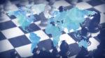 پیام لیدر ری استارت خطاب به سیاستمداران جهان!
