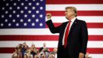 پرزیدنت ترامپ پیروز انتخابات ۲۰۲۰ آمریکا!