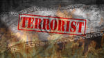 مایک پمپئو رسماً رژیم ایران را تروریستی اعلام کرد!