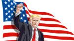 سخنرانی پرزیدنت ترامپ در رالی بزرگ ایالت جورجیا