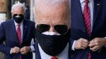جو بایدن دموکرات آمریکا حامی تروریست ها و چین و جمهوری اسلامی