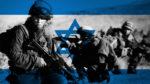 ارتش و پرچم اسرائیل
