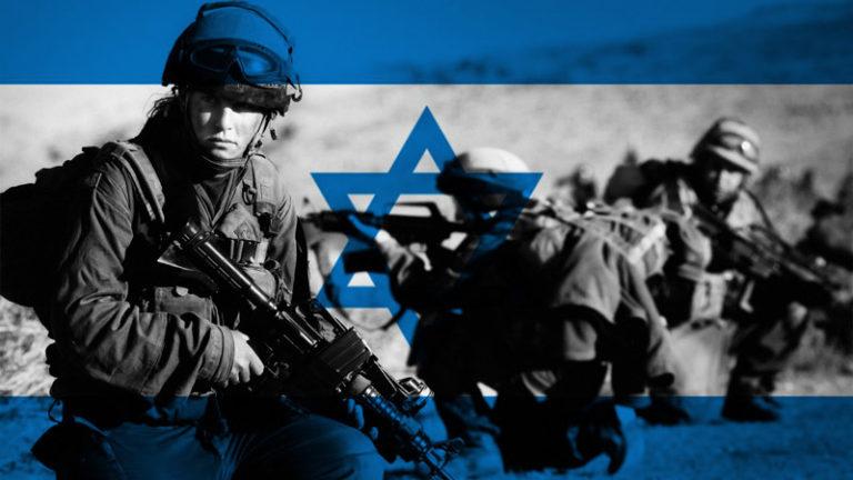 اسرار جنگ غزه