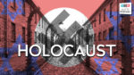 RESTART Leader's message on the Holocaust day