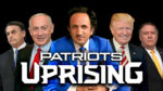 THE RISE OF PATRIOTS