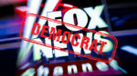 FOX NEWS GIVING RIDE TO DEMOCRATS?!