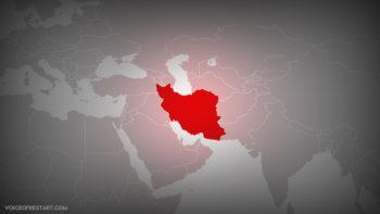 THE POSSIBILITY OF IRAN'S DISINTEGRATION!