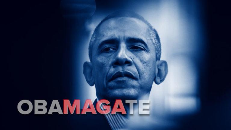 Obamas=Black+Blue