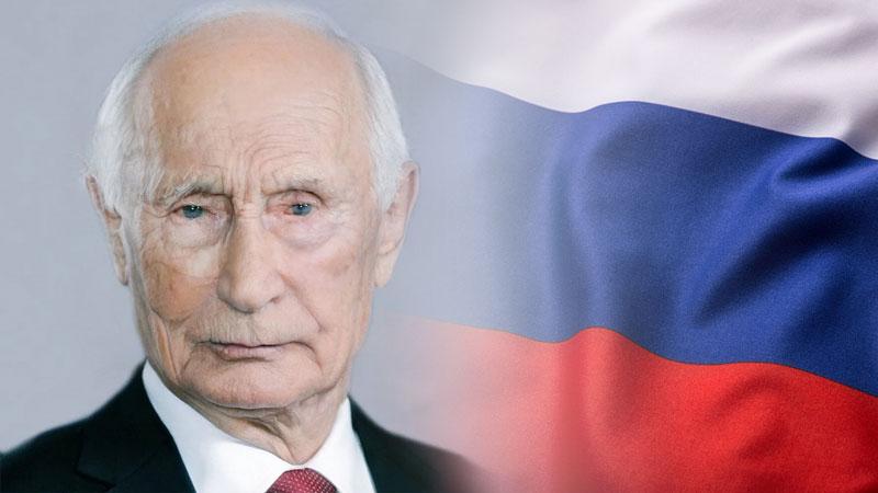 RESTART Leader's statement about Russian constitutional referendum