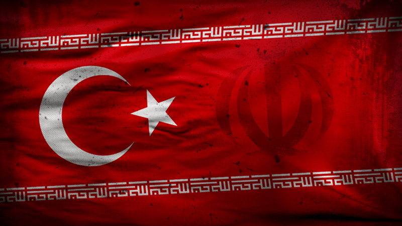 No one can save Turkey!