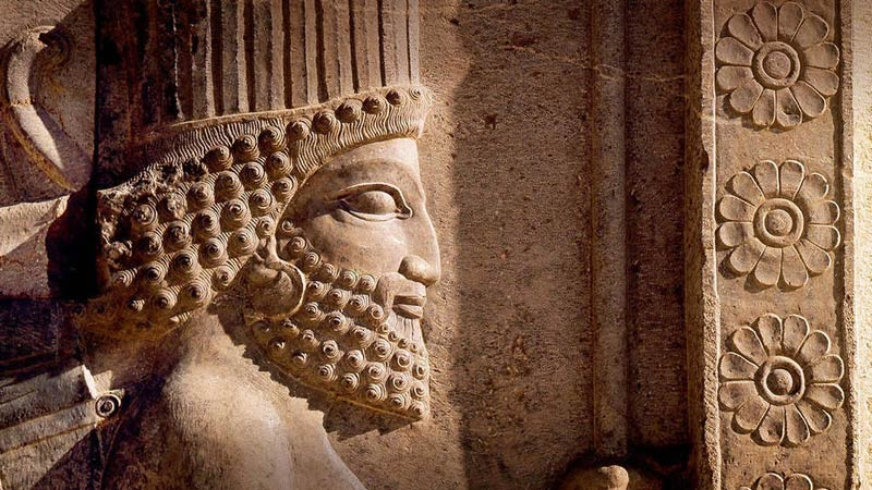 RESTART Leader's statement on the occasion of Cyrus the Great Day