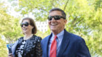 General Michael Flynn & Sidney Powell