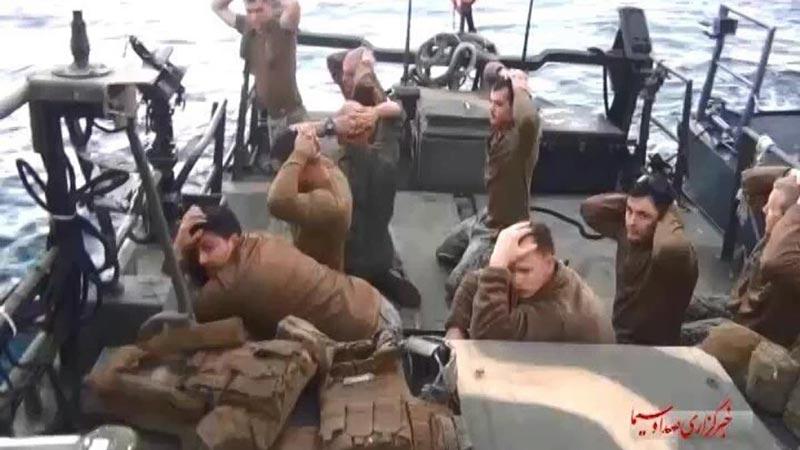 RESTART Leader issued a warning to Iran's terrorist regime