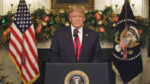 Statement by Donald J. Trump, The President of the United States on December 23, 2020